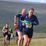 Great Whernside 2012 EW