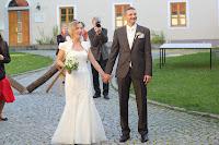 20130928_kleini_hochzeit_172006.jpg