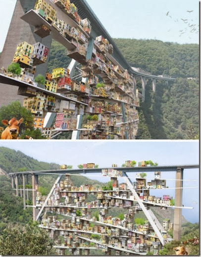 bridge-concepts-informal-city-italy