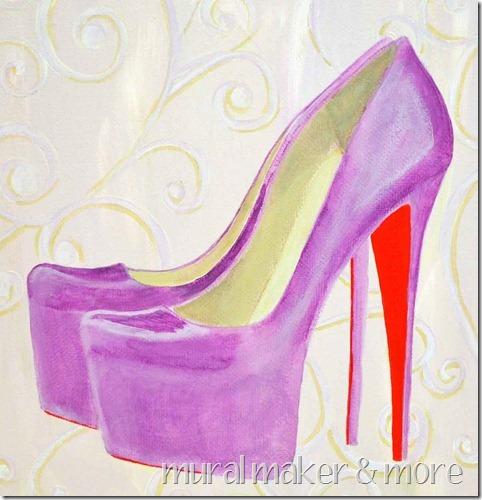 paint-heels-6