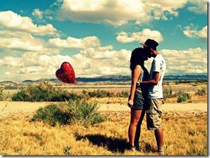 boy-girl-kiss-love-Favim.com-137202_large