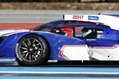 2013-Toyota-TS030-Hybrid-5