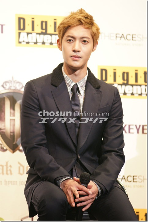 JapShow-HJL-chosun-PC-06