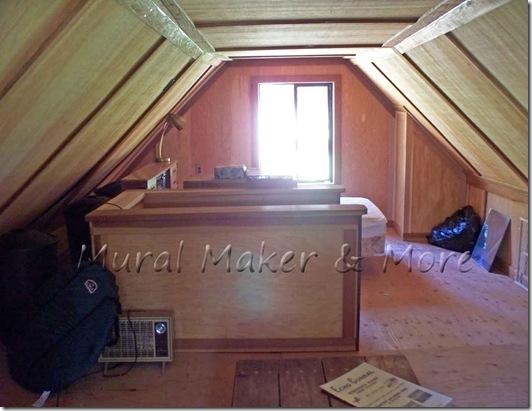 cabin-loft-3