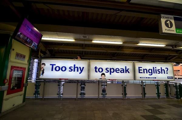 too shy to speak english.jpg