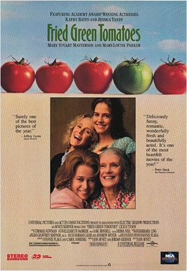 fried-green-tomatoes-poster