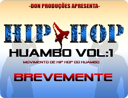 Hip-Hop-Huambo-Vol