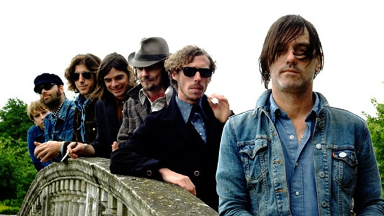 brian_jonestown_massacre_626x352
