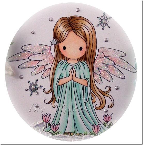 bev-rochester-lotv-icy-angel1