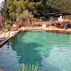 piscine bois modern pool 32.jpg