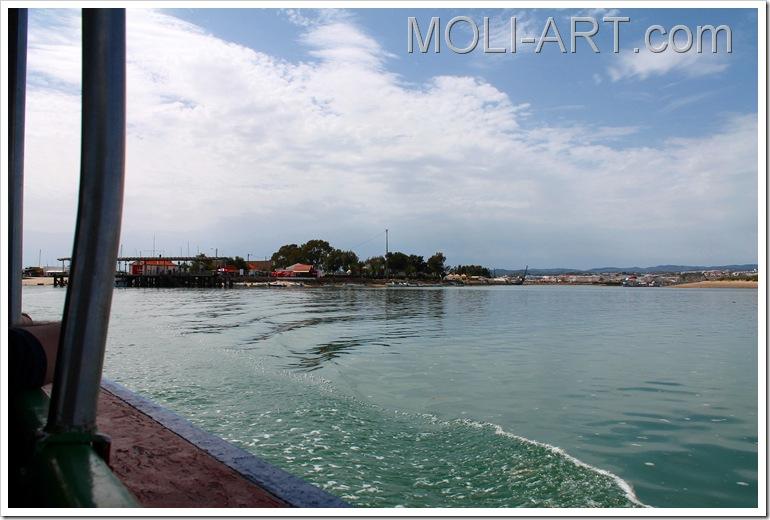 barco-isla-tavira