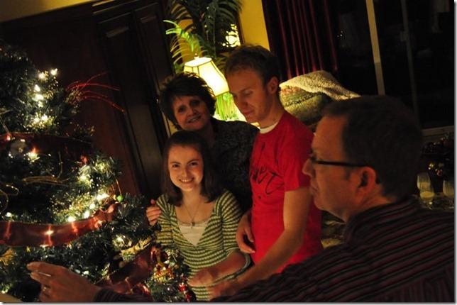 christmas1 2011 121
