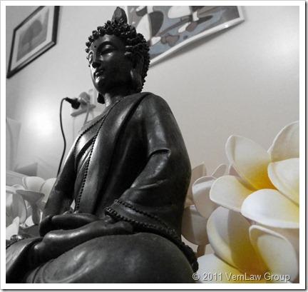 BuddhaKitchenp1030025