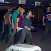 Bowling2012 (19).JPG