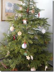 christmas house 2012 018