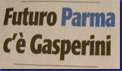 prima pagina tuttosport 03 01 2012