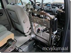 Opleiding Fabriek Dacia Lodgy 04