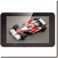 Snapdeal:Buy Xolo QC800 Tablet at Rs.9099, + 5% extra HDFC Cashback