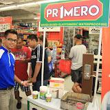 Handyman Philippines Family Day (12).JPG