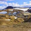 Islandia_131.jpg
