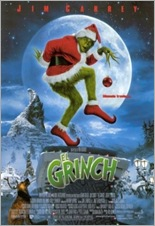cartel_el_grinch_0