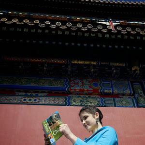 """2013~2014:最值得关注的西方""""中国书"""""""