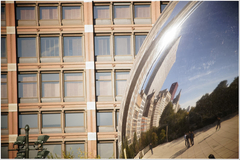 Cloud-gate-anish-kapoor-free-pictures-1 (5)