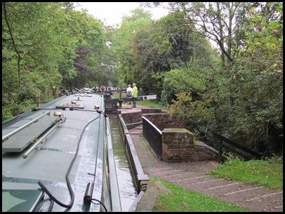 1 Yarningdale Aquaduct