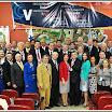 V Encuentro de RedES Universitarias y Consejos de Rectores en América Latina y el Caribe