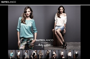 coleccion_lady_addict_blanco