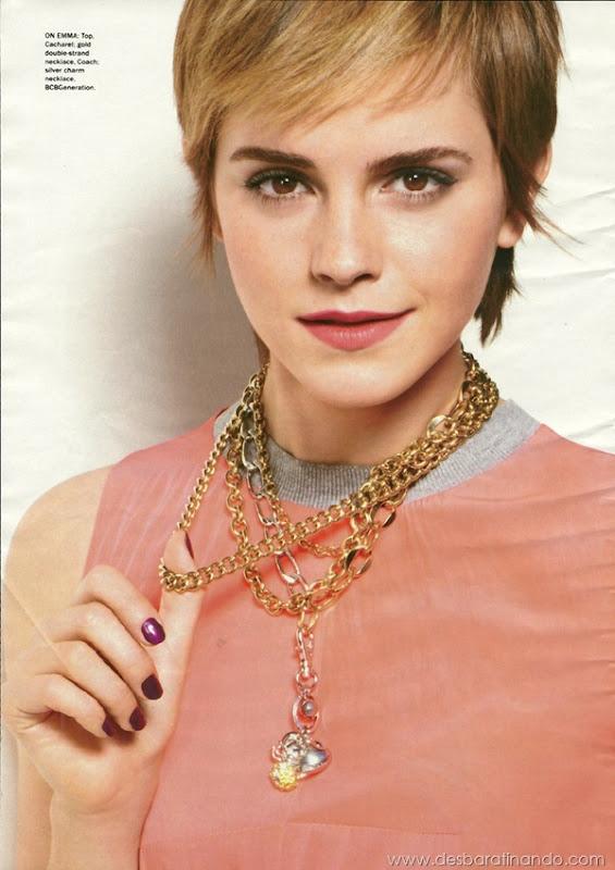 emma-watson-sexy-linda-gostosa-hermione-harry-potter-desbaratinando-sexta-proibida  (38)