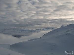 4-6100-Hochzillertal-ski_rw.jpg