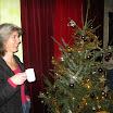Nieuwjaarsreceptie 2009 (30).jpg