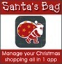 Santa&#39;s Bag App_thumb[2][3]