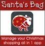 Santa's Bag App_thumb[2][3]