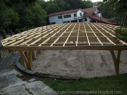 cubierta-madera-laminada-bilbao (2)