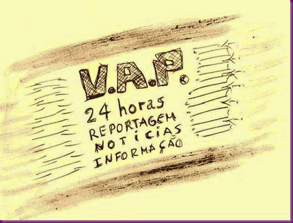 vap01