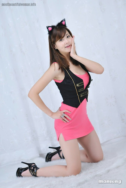 pths-models-yung-porno