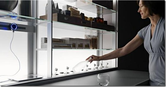 Logica-Kitchen-by-Valcucine-17