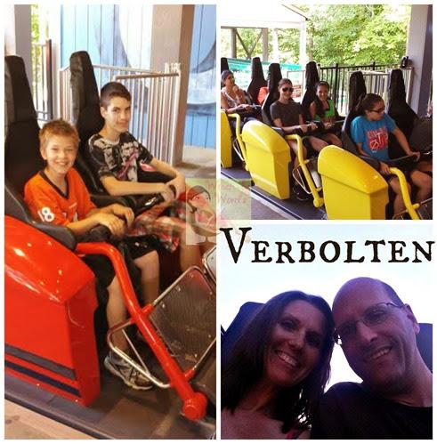 Verbolten-Busch-Gardens
