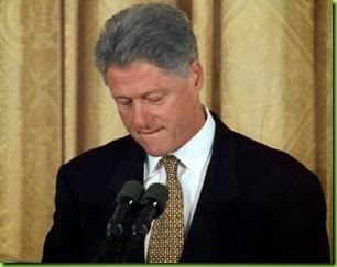 tl_apology_bill_clinton5