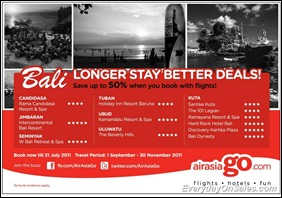 AirAsia-Bali-Longer-Stay-Better-Deals-2011-EverydayOnSales-Warehouse-Sale-Promotion-Deal-Discount