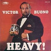 Victor Buono - Heavy