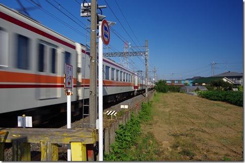 IMGP0640