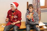 20121209_weihnachtsbasar_111426.jpg