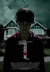 Insidious-Film-Poster