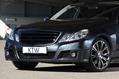 KTW-Mercedes-E-T-Model-6