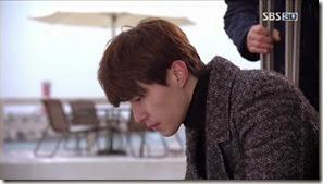 Kang.Goo's.Story.E2.mkv_001609788_thumb[1]