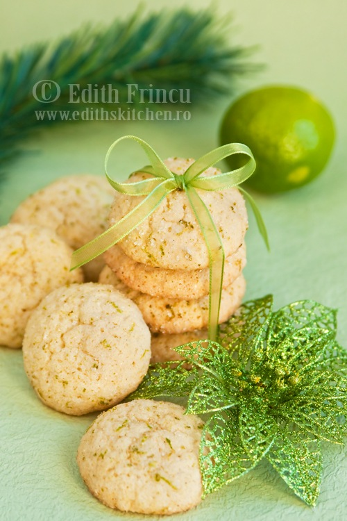 frusecuri cu lime 1