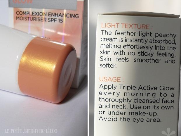 04-l-oreal-triple-active-glow-moisturiser-complexion-enhancing-review